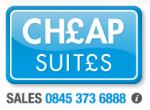 Cheap-Suites-Logo