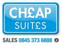 Cheap Suites - 20% Off Taps with any bath, basin or vanity unit