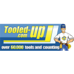 tooled-up.com