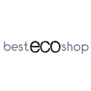 Best Eco Shop