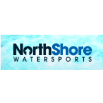 North Shore Watersports