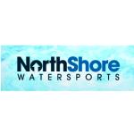 NS_Watersports-logo