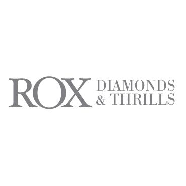 Rox Diamond Jeweler