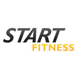 Dec 22,  · Start Fitness has been dedicated to supplying sports clothing and running shoes of all types at low prices for many years now. You can drop in at any one of the retail outlets in Newcastle or Durham, browse the mail order catalogue or shop from the comprehensive online store for .