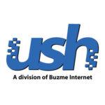 USH Internet