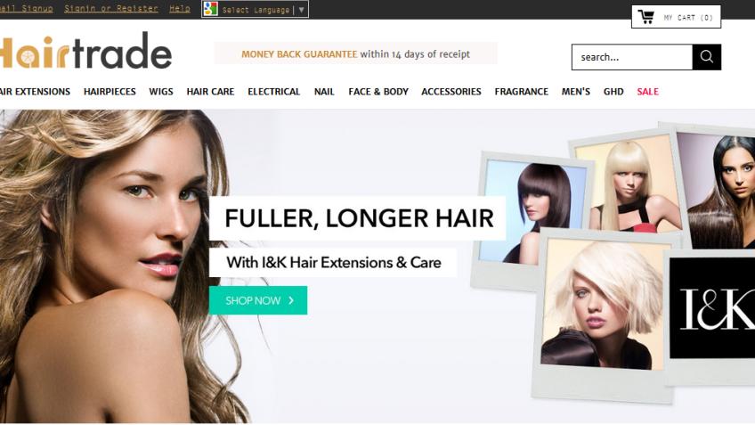 HairTrade
