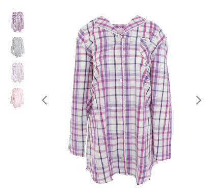 Pyjamasale