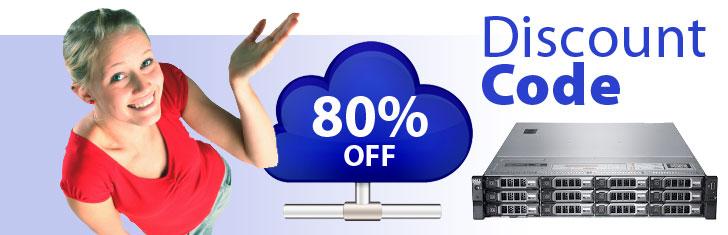 discount-code80