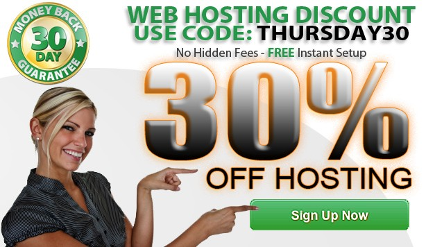 30%-off-web-hosting