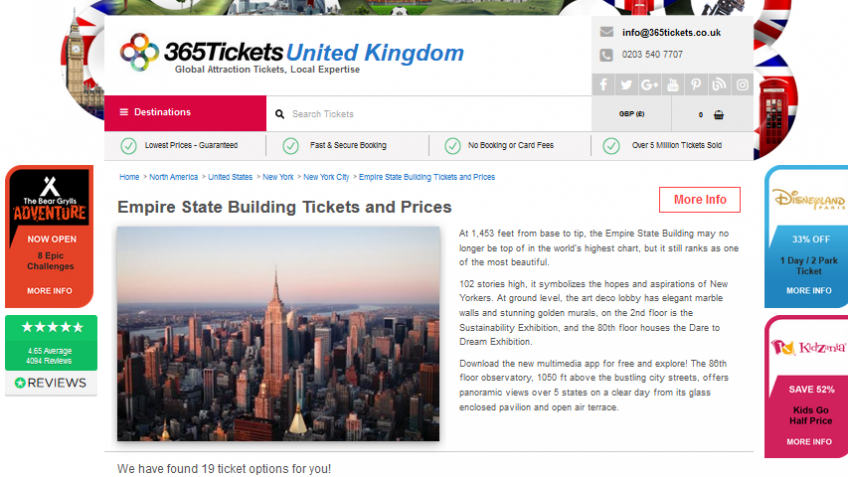 Empire-State-Building-Tickets