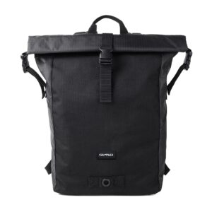 ONE-O-NINER Crumpler bag Sale