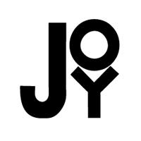 Joy Clothing