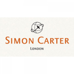 Simon Carter Menswear