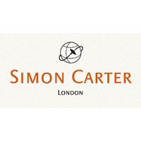 Simon Carter Menswear