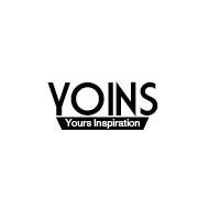 Yoins Fashion Clothing