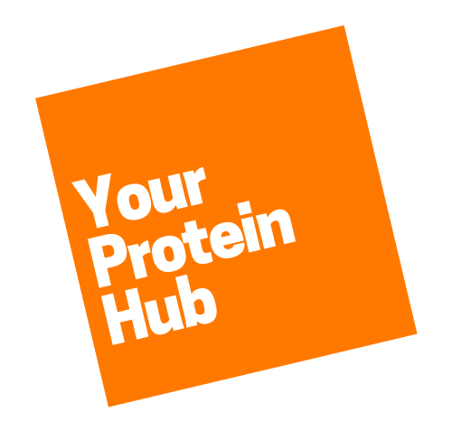 Your Protein Hub