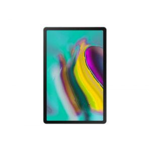 Samsung Galaxy Tab S5e SM-T720N